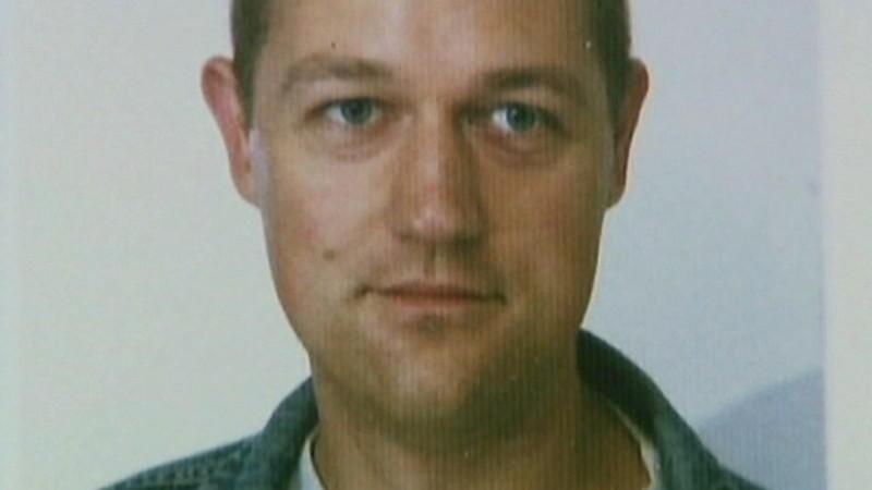 1992, 1995 und 2001 hat Martin N. drei Jungenverschleppt und getötet.