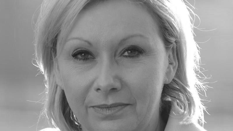 Die CDU-Bundestagsabgeordnete Karin Strenz aus Mecklenburg-Vorpommern ist mit 53 Jahren gestorben.