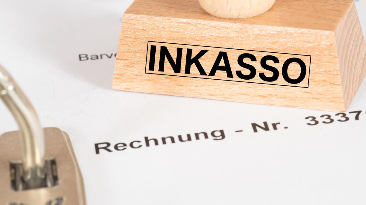 Mahnungen von Inkasso-Unternehmen: Wann muss ich wirklich zahlen?