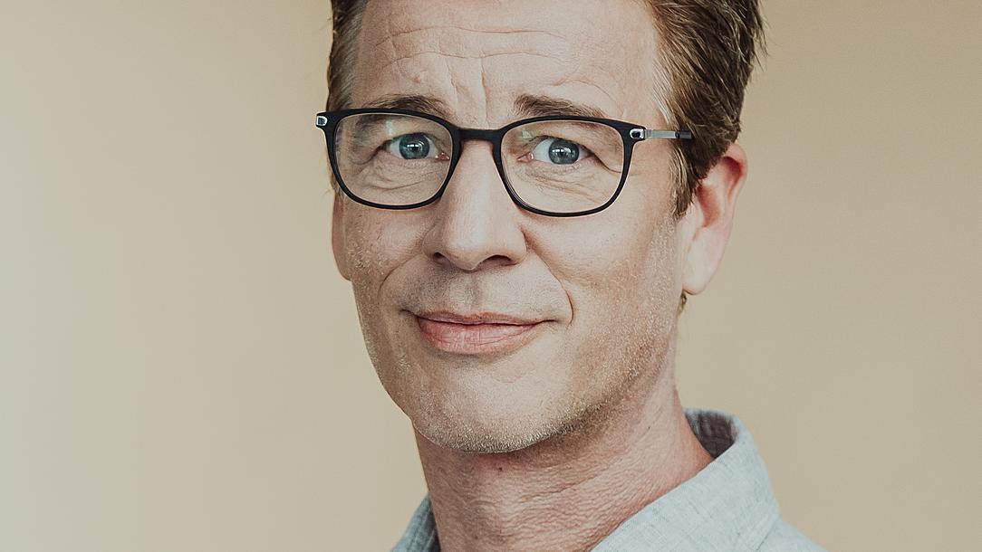 Lars Korten