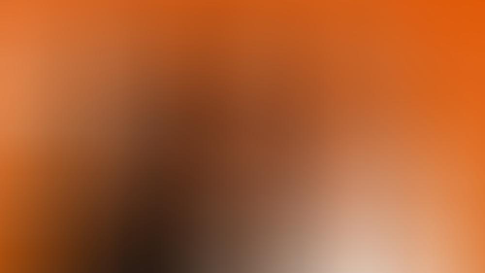 """Tom und Bill Kaulitz feierten mit ihrer Band """"Tokio Hotel"""" große Erfolge. Jetzt plaudern sie über ihre Vergangenheit."""