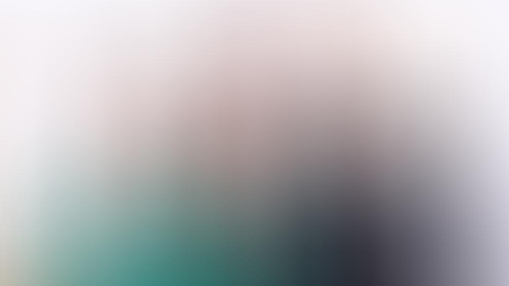 Robert Lewandowski: Liebesgrüße für seine Frau zum Geburtstag