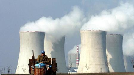 um-seine-klimaziele-einzuhalten-will-grobritannien-noch-vor-der-nachsten-wahl-ein-neues-kernkraftwerk-finanzieren-und-auch-frankreich-setzt-auf-die-kernschmelze-als-klimalosung