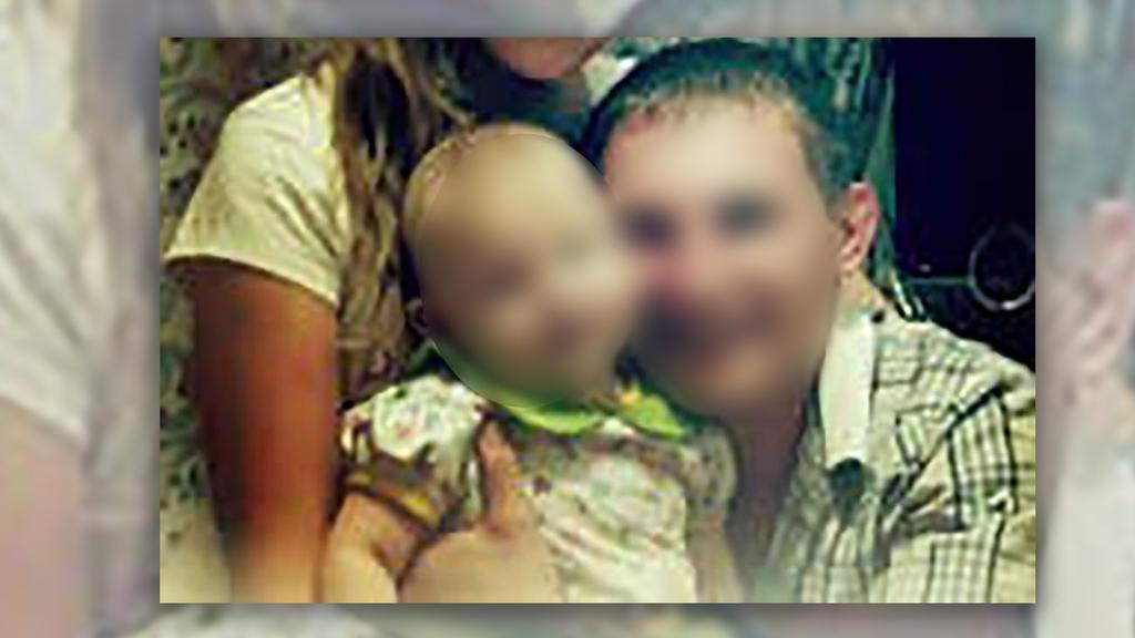 Pädophiler wird von Vater getötet, Mörder bekommt öffentliche Unterstützung.