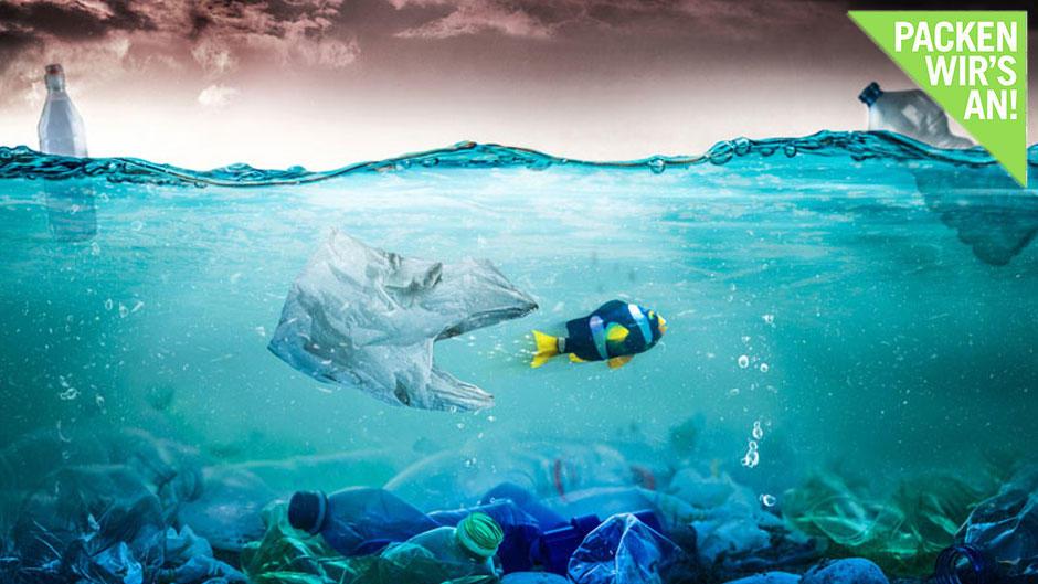 nachhaltiger-urlaub-machen-plastikmull-auf-reisen-vermeiden
