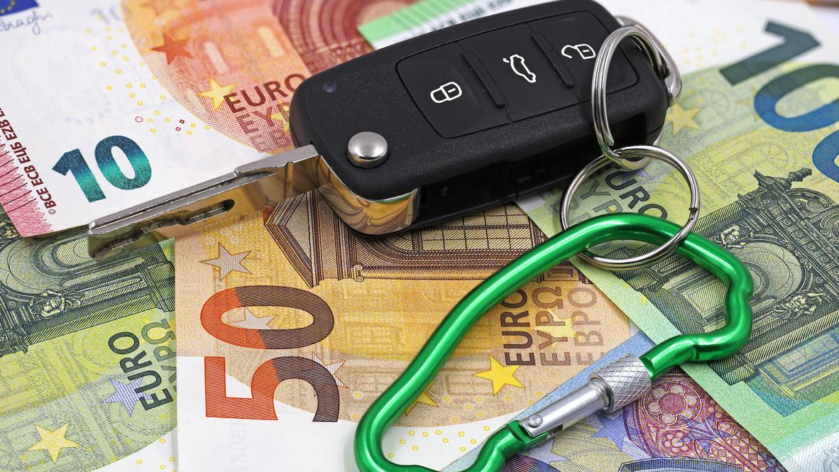 Der Gesamtverband der Deutschen Versicherungswirtschaft (GDV) hat die neue unverbindliche Typklassenstatistik veröffentlicht.