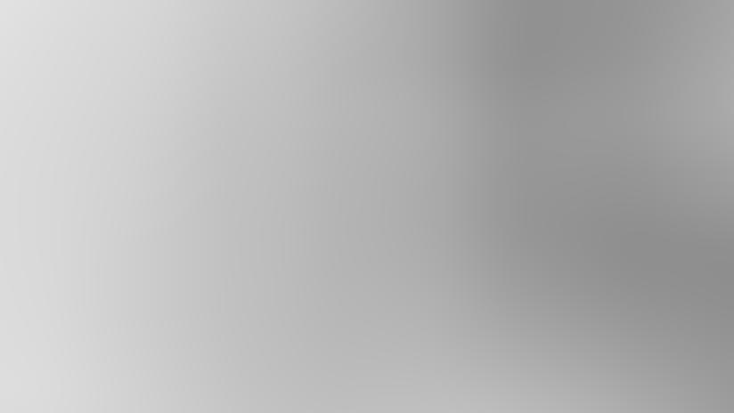 Alexandra Blankenbiller starb mit 31 nach einer Covid-19-Erkrankung