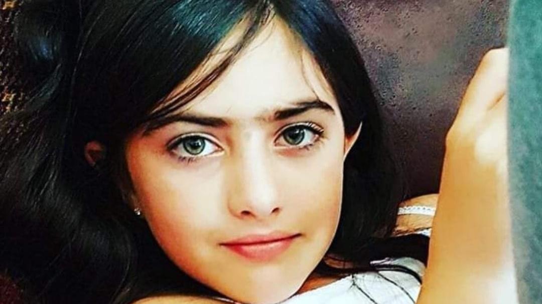 Semina Halliwell, 12-jähriges Mädchen, das vergewaltigt und gemobbt wurde und Suizid beging