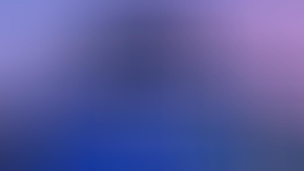 Amazon zählt zu den umsatzstärksten Unternehmen der Welt.