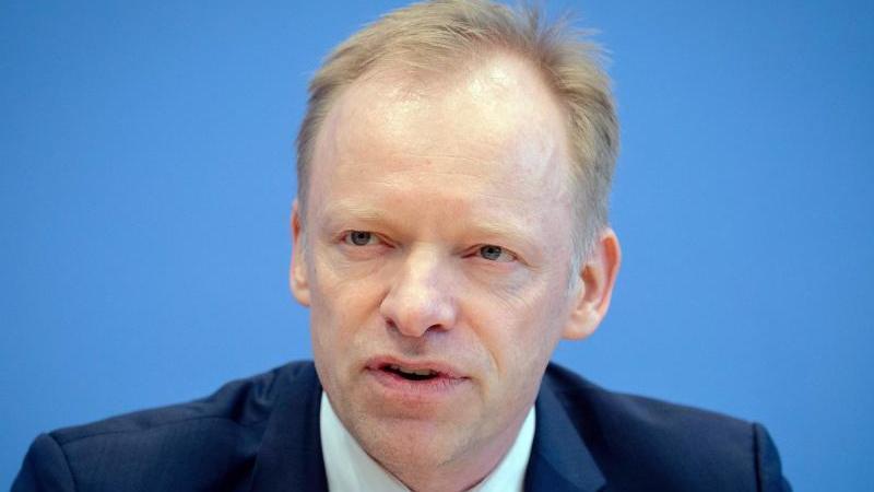 Clemens Fuest, der Präsident des Ifo-Instituts