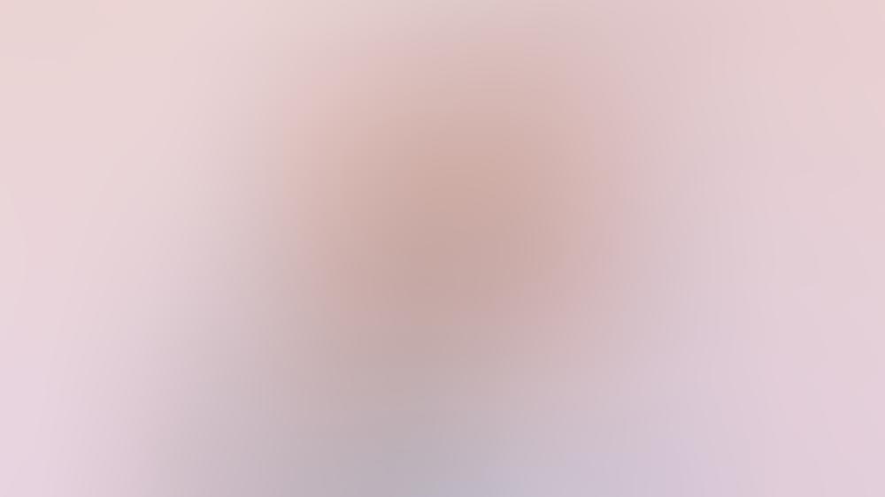 Queen Elizabeth II. erinnert an die Opfer der Terroranschläge von New York im Jahr 2001.