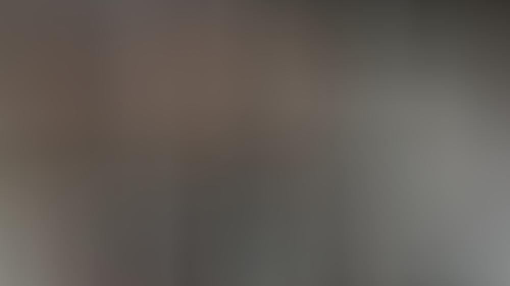 Prinz Philip starb im April 2021 im Alter von 99 Jahren.