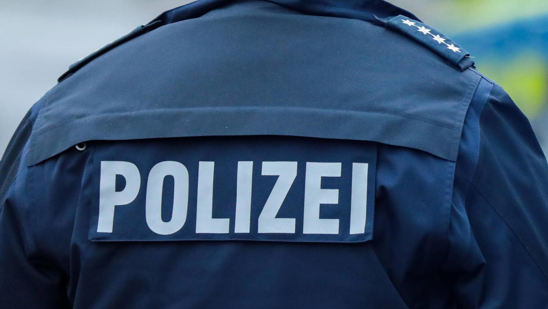 Symbolbild: In einem Waldstück nahe Freudenstadt wurde eine Leiche gefunden.