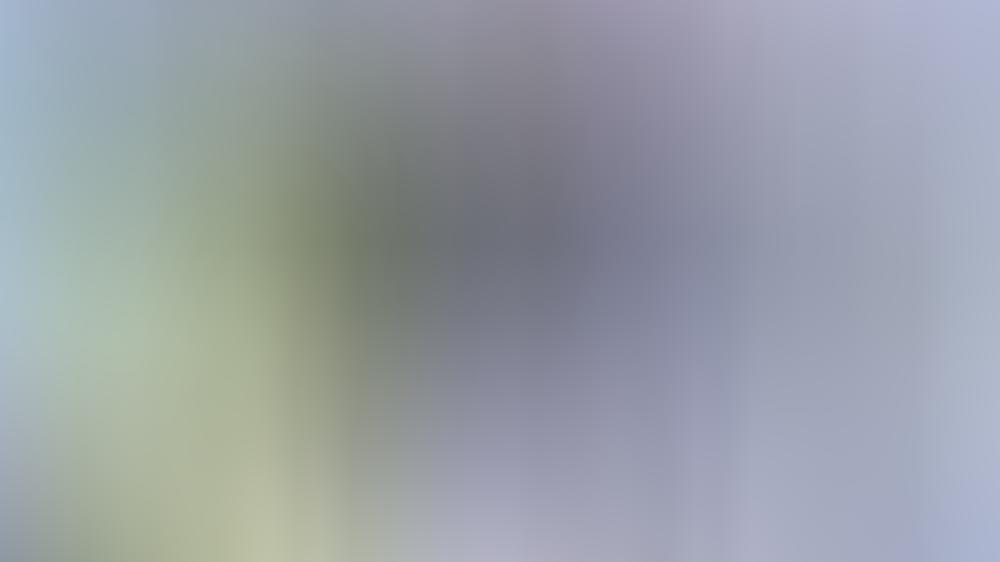 Lewis Hamilton mit gewagtem Look und neuer Frisur auf der Rennstrecke