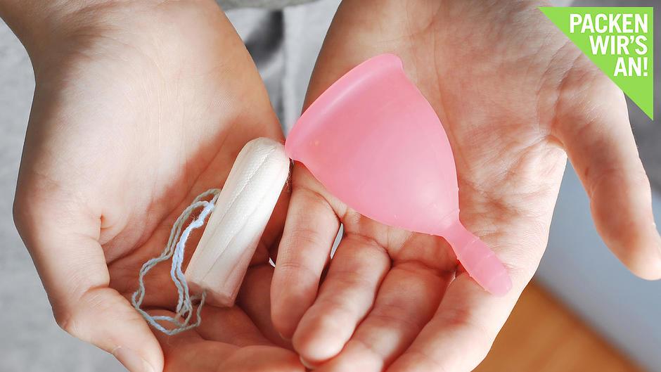 mit-menstruationstassen-lasst-sich-viel-mull-vermeiden