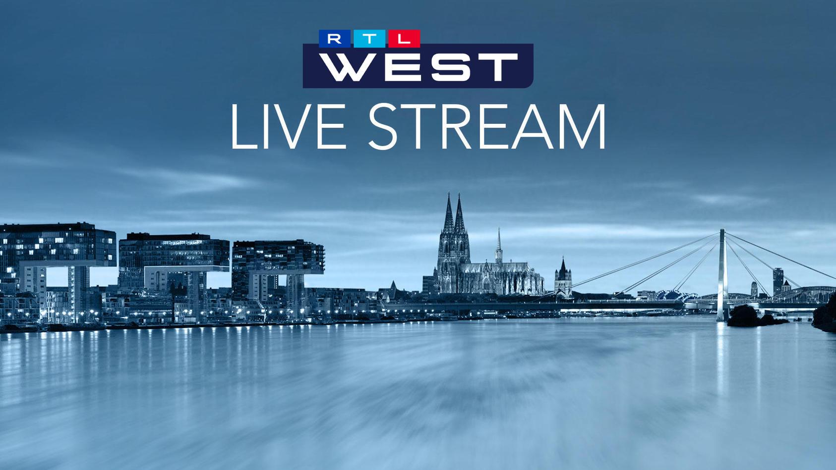 rtl-west-im-livestream
