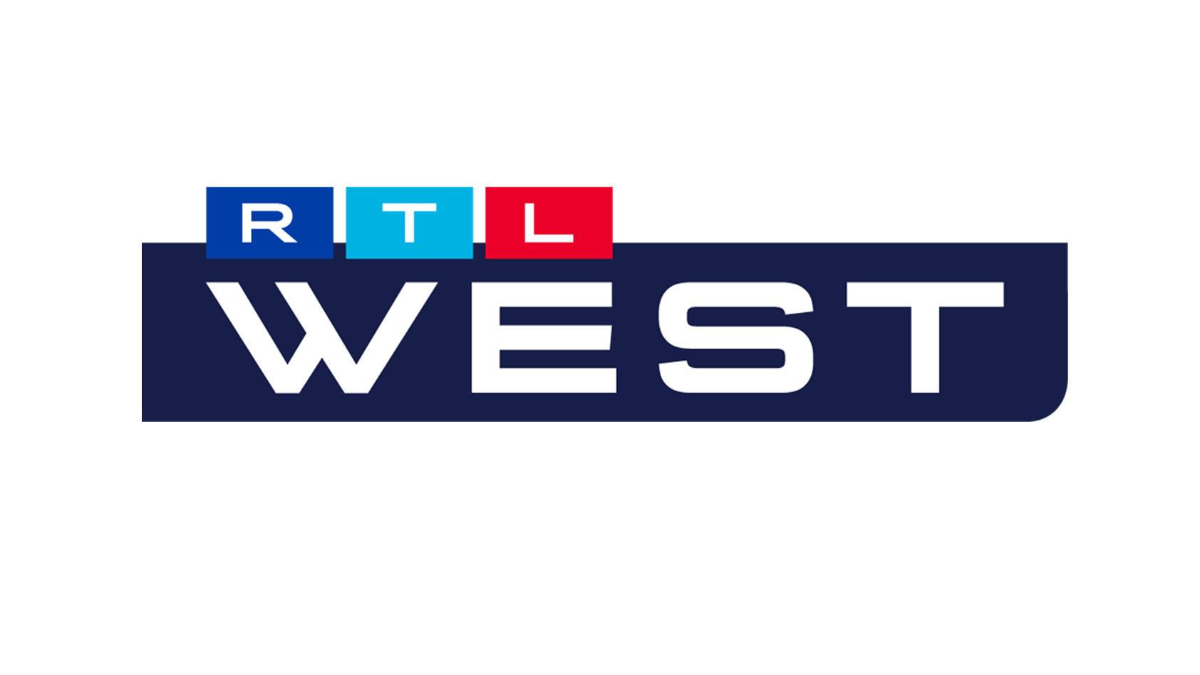 rtl-west