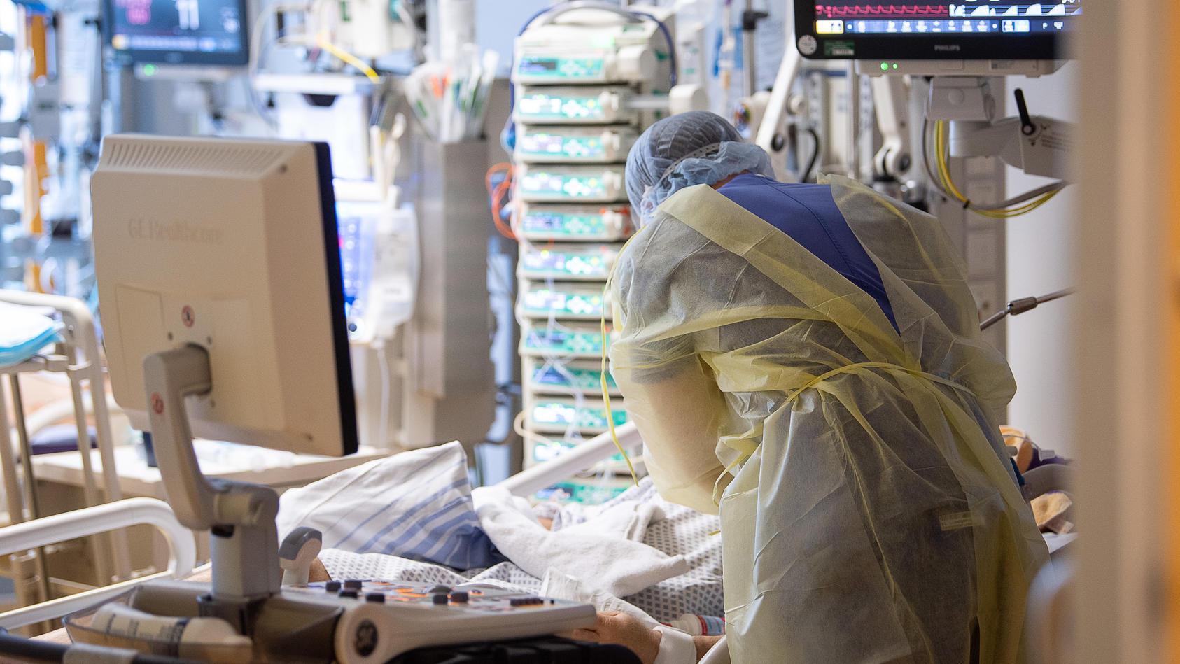 corona-patienten-die-im-krankenhaus-behandelt-wurden-leiden-besonders-haufig-unter-gedachtnisproblemen