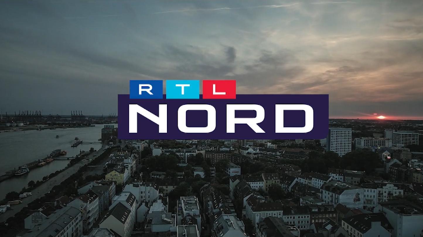von-rtl-nord-weitere-news-aus-bremen