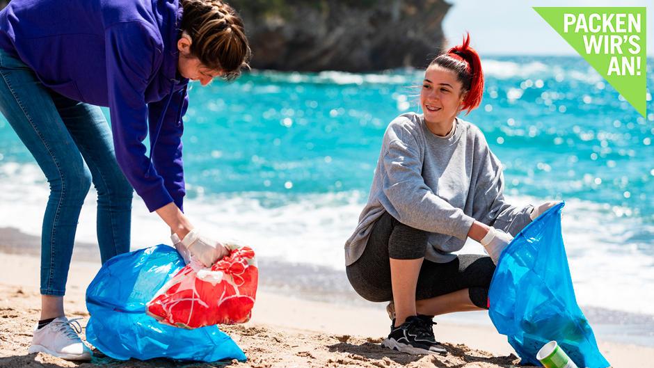 uberraschendes-mull-ranking-die-haufigsten-plastikteile-im-meer