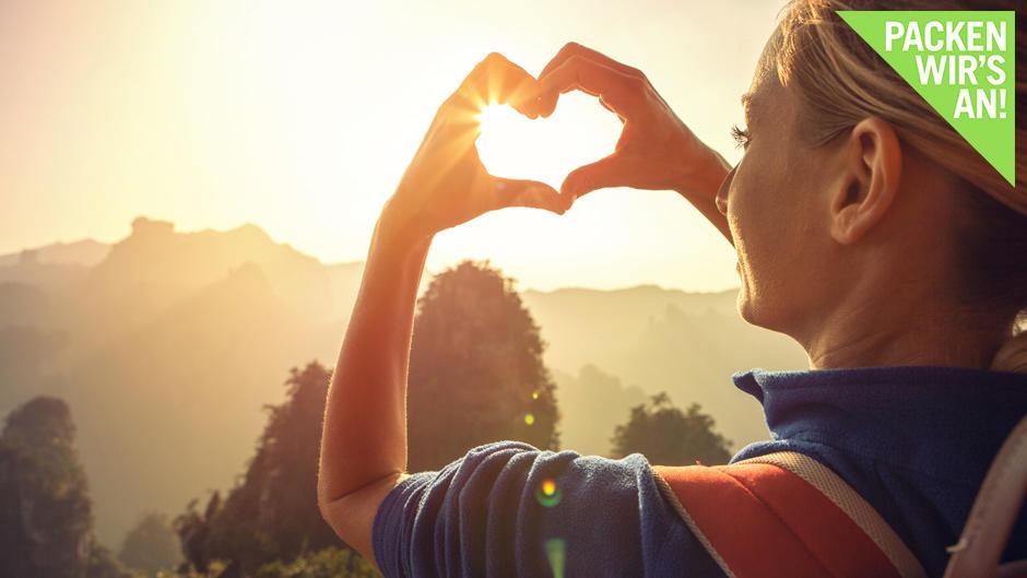 wer-seine-umwelt-liebt-der-sollte-nachhaltig-reisen