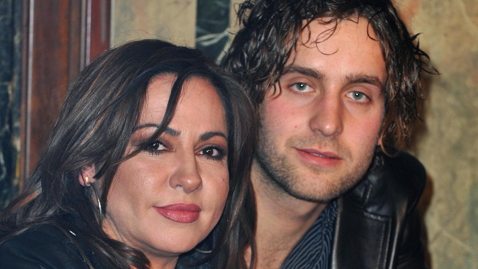 Simone Thomalla und Silvio Heinevetter haben sich getrennt.