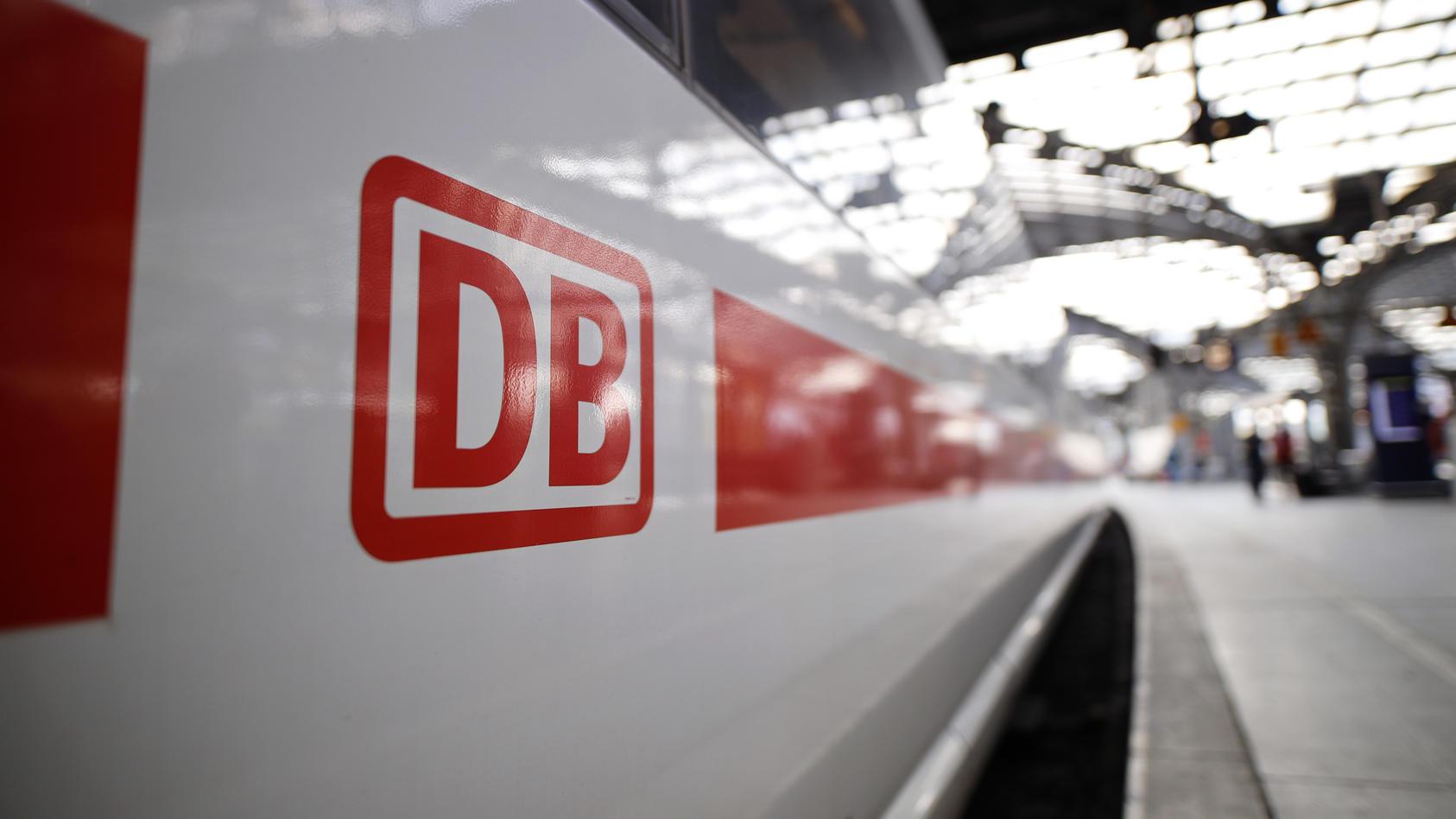 Die Züge Rollen im Herbst ohne Streik: Die Deutsche Bahn und die Gewerkschaft GDL haben sich geeinigt.