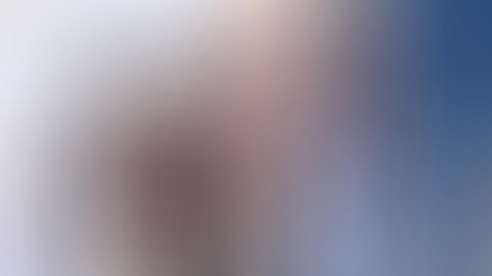 """Herzogin Meghan und Prinz Harry gehören laut """"Time""""-Magazin zu den einflussreichsten Personen der Welt."""