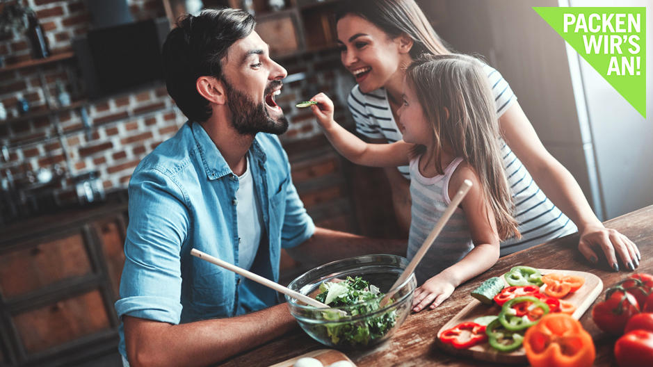 wie-wir-essen-und-kochen-hat-einen-groen-einfluss-darauf-wie-unsere-personliche-co2-bilanz-ausfallt