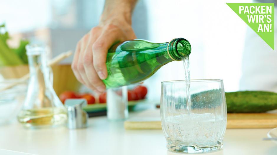 mineralwasser-oder-sprudelwunder-lasst-sich-fur-haushalt-garten-und-schonheit-nutzen