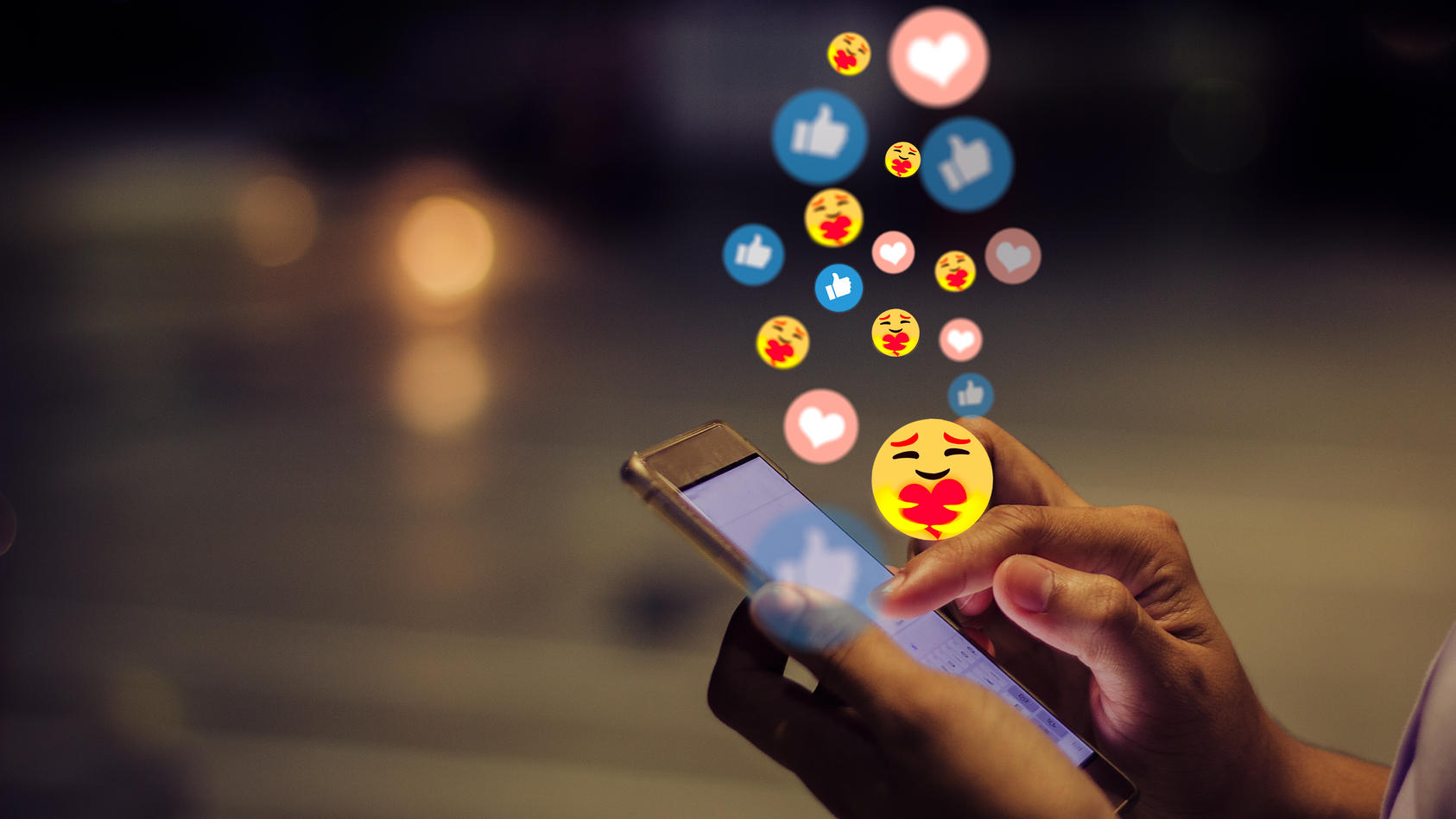 Das neue Update kommt. Auf welche Emojis dürfen wir uns freuen?