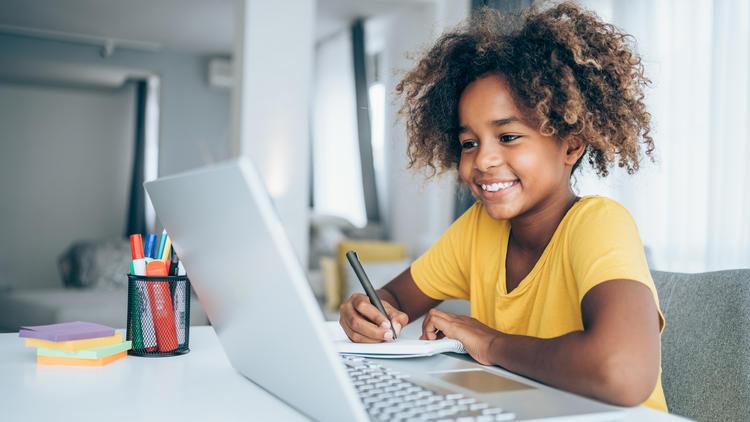 Gute Laptops für Schulkinder - Back to School: Mit diesen 3 Notebooks