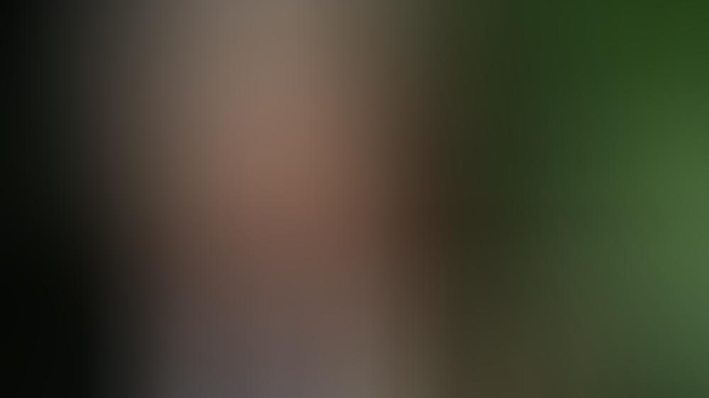 """Sir Rod Stewart veröffentlicht in Kürze """"The Tears of Hercules""""."""