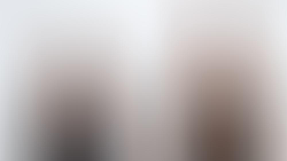 Brian Molko (li.) und Stefan Olsdal veröffentlichen nach fünf Jahren eine neue Single.