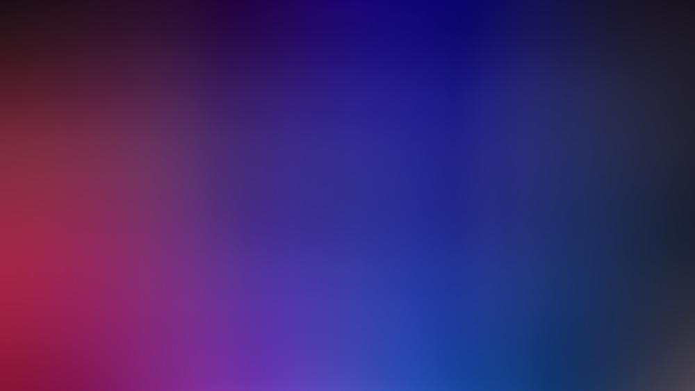 Katrin Bauerfeind und Steven Gätjen moderieren den Deutschen Comedypreis 2021.