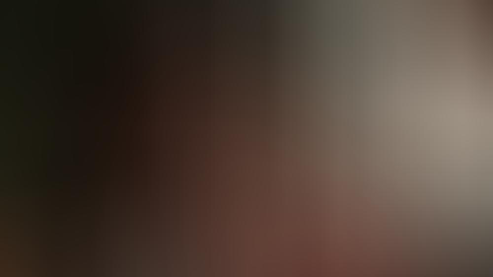 """Anya Taylor-Joy als Beth Harmon in """"Das Damengambit""""."""