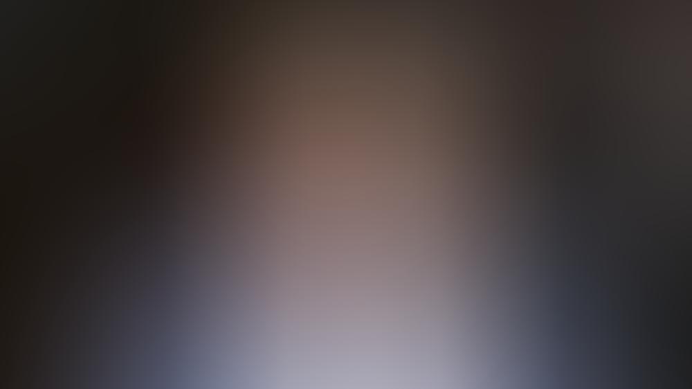 Frank Elstner machte seine Parkinson-Erkrankung 2019 öffentlich.
