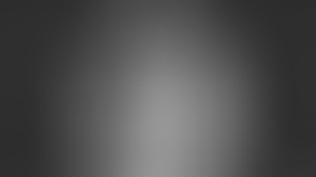 Ballermann-DJ Volker Damm ist im Alter von 61 Jahren verstorben