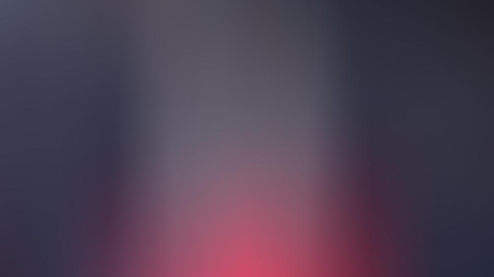 """Penélope Cruz präsentierte in Spanien ihren neuen Film """"Competencia oficial""""."""