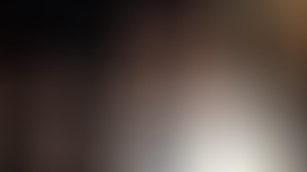 Grimes und Elon Musk haben einen gemeinsamen Sohn.
