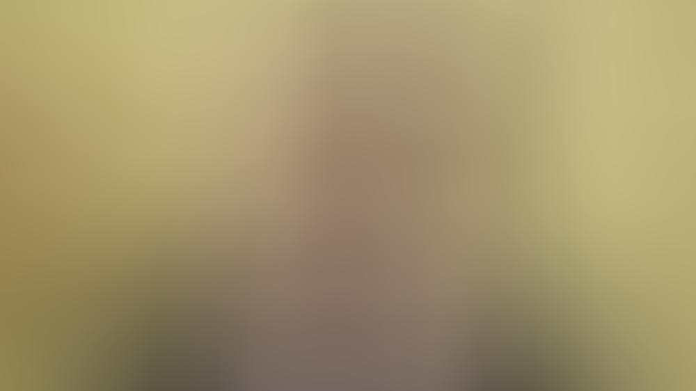 """Amy Adams wird in """"Verwünscht 2"""" erneut zu Märchenprinzessin Giselle."""