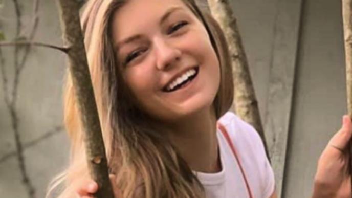 Vermisstenfall Gabby Petito - Vater: Familie von Freund ist grausam
