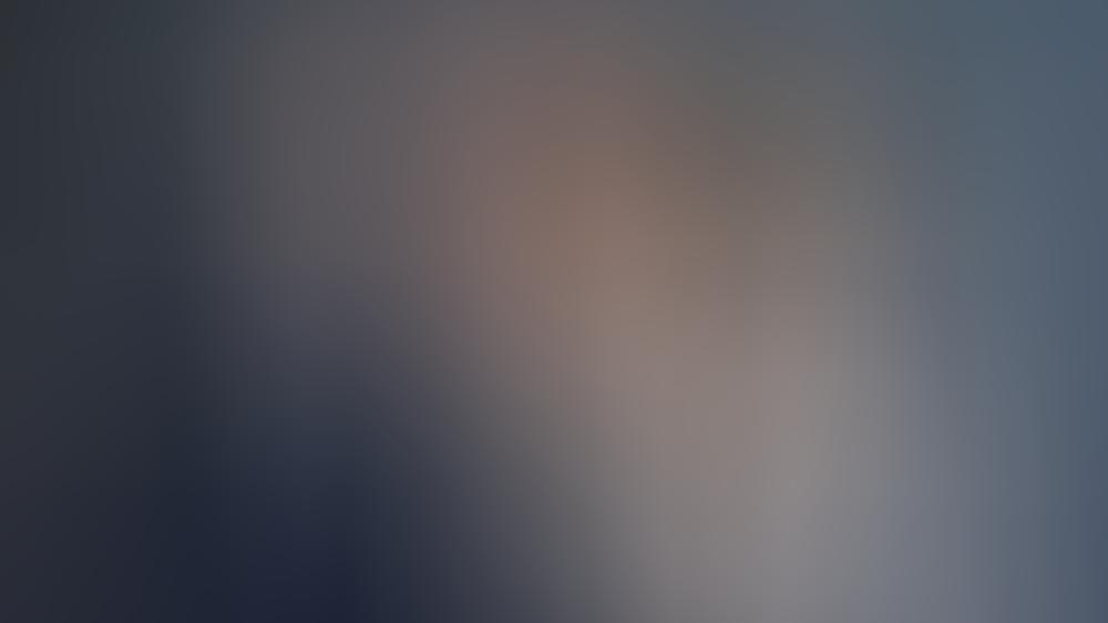 Schauspieler Dieter Hallervorden und Ex-Stuntfrau Christiane Zander trennen rund drei Jahrzehnte.