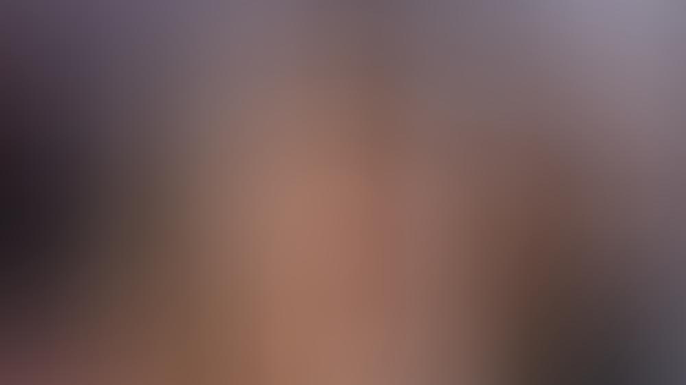 Adele ist wohl wieder offiziell vergeben.