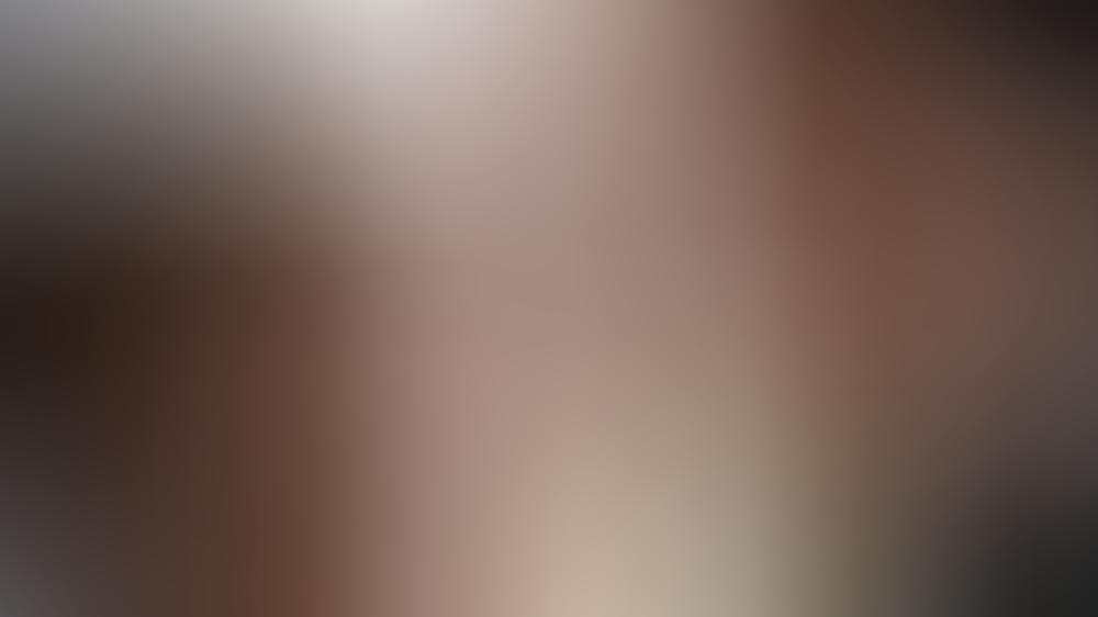 """""""Tatort: Der Reiz des Bösen"""": Ines (Picco von Groote) hat sich in den Häftling Basso (Torben Liebrecht) verliebt."""