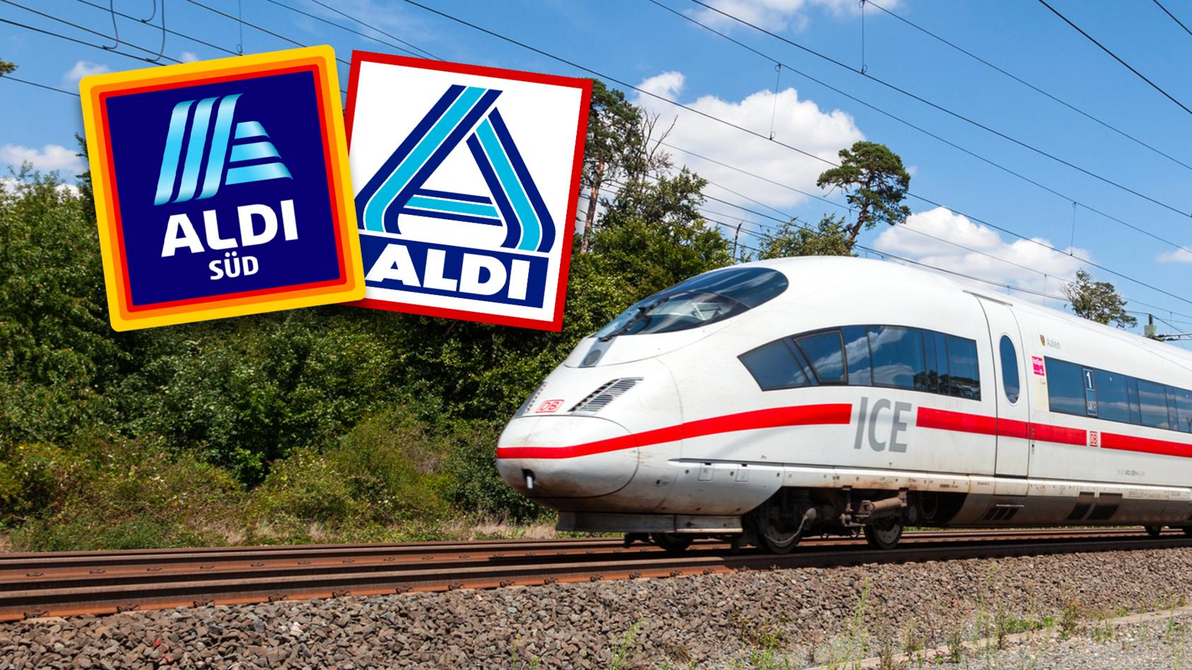 discounter-schnappchen-aldi-verkauft-jetzt-bahn-tickets