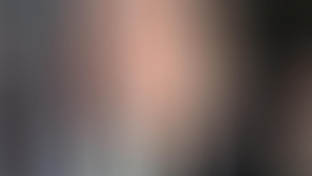 Prinz William feierte die Helden des Gesundheitswesens.
