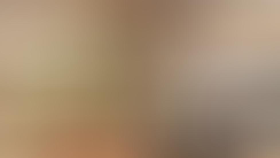 Beyonce und Jay-Z genießen den Italien-Urlaub auf hoher See