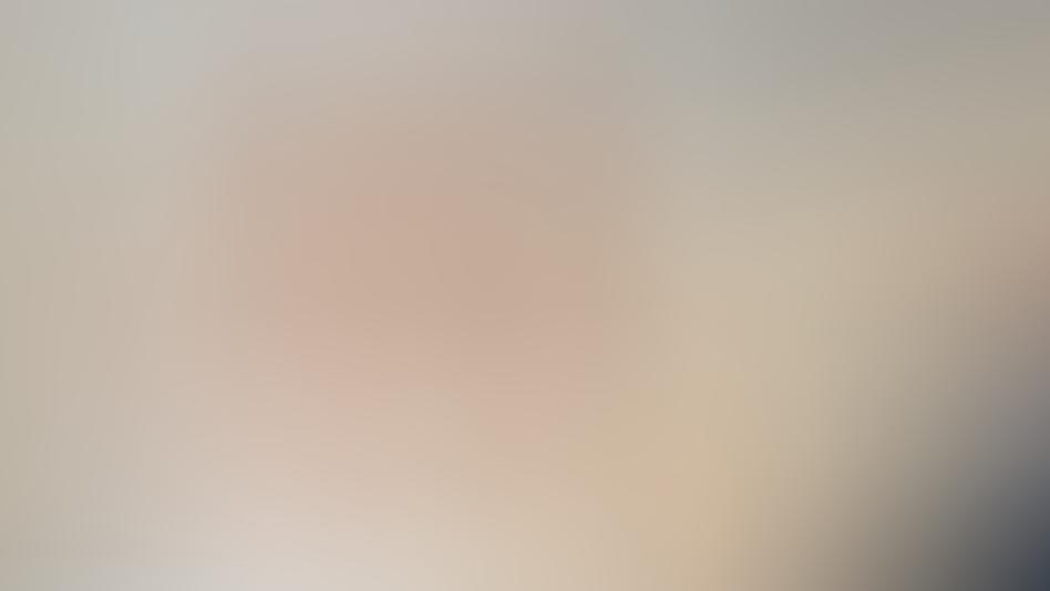 Gwen Stefani beim Fitting ihres Hochzeitskleids.