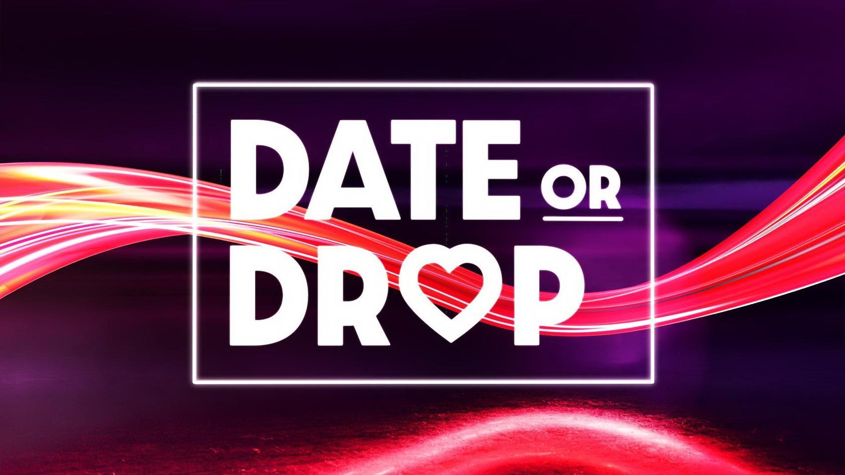 sophia-thomalla-moderiert-die-neue-dating-show-date-or-drop